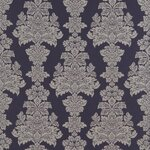 Ткань для штор 331941 Constantina Damask Weaves Zoffany