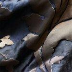Ткань для штор 331915 Constantina Damask Weaves Zoffany