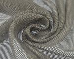 Ткань для штор 110590-5 Elements Kobe