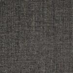 Ткань для штор ZMUN331402 Munro Weaves Zoffany