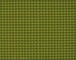 Ткань для штор 3951-1 Berger CS Kobe
