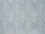 Ткань для штор 1044068597  Travers