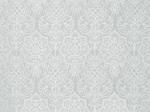 Ткань для штор 1044068994  Travers