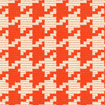 Ткань для штор W8402 Courtyard Thibaut