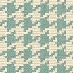 Ткань для штор W8403 Courtyard Thibaut