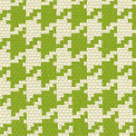 Ткань для штор W8404 Courtyard Thibaut