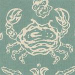 Ткань для штор W8413 Courtyard Thibaut