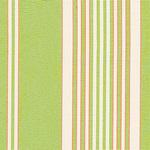 Ткань для штор W8435 Courtyard Thibaut