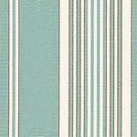Ткань для штор W8437 Courtyard Thibaut
