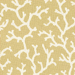 Ткань для штор W8442 Courtyard Thibaut