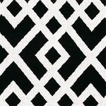 Ткань для штор W8445 Courtyard Thibaut