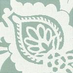 Ткань для штор W8449 Courtyard Thibaut