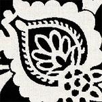 Ткань для штор W8450 Courtyard Thibaut
