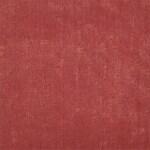 Ткань для штор 331090 Curzon Velvet Zoffany