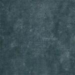 Ткань для штор 331095 Curzon Velvet Zoffany