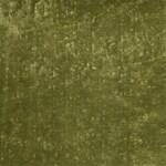 Ткань для штор 331096 Curzon Velvet Zoffany