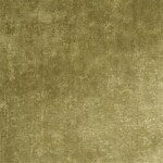 Ткань для штор 331098 Curzon Velvet Zoffany