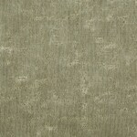 Ткань для штор 331102 Curzon Velvet Zoffany