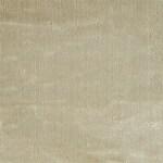 Ткань для штор 331103 Curzon Velvet Zoffany