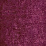 Ткань для штор 331258 Curzon Velvet Zoffany