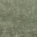 Ткань для штор 331260 Curzon Velvet Zoffany