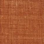 Ткань для штор ZCYB332737 Cybele Plains Zoffany