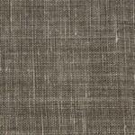 Ткань для штор ZCYB332738 Cybele Plains Zoffany