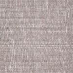 Ткань для штор ZCYB332739 Cybele Plains Zoffany