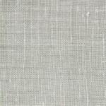 Ткань для штор ZCYB332740 Cybele Plains Zoffany