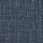 Ткань для штор ZCYB332742 Cybele Plains Zoffany