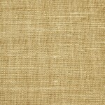Ткань для штор ZCYB332743 Cybele Plains Zoffany