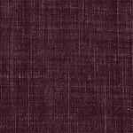 Ткань для штор ZCYB332748 Cybele Plains Zoffany