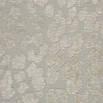 Ткань для штор 330160 Cymbeline Velvets Zoffany