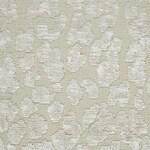 Ткань для штор 330161 Cymbeline Velvets Zoffany