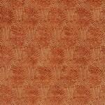 Ткань для штор 330162 Cymbeline Velvets Zoffany