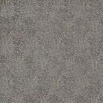 Ткань для штор 330164 Cymbeline Velvets Zoffany