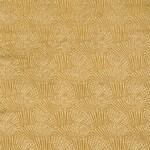 Ткань для штор 330166 Cymbeline Velvets Zoffany