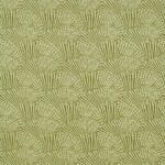Ткань для штор 330168 Cymbeline Velvets Zoffany