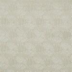 Ткань для штор 330173 Cymbeline Velvets Zoffany