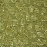 Ткань для штор 330227 Cymbeline Velvets Zoffany