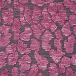 Ткань для штор 330228 Cymbeline Velvets Zoffany