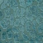 Ткань для штор 330230 Cymbeline Velvets Zoffany