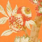 Ткань для штор F87947 Cypress Thibaut