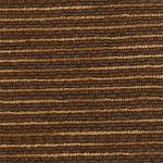 Ткань для штор W78029 Cypress Thibaut