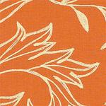 Ткань для штор W88020 Cypress Thibaut