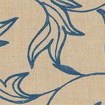 Ткань для штор W88024 Cypress Thibaut