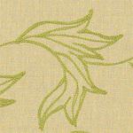 Ткань для штор W98021 Cypress Thibaut