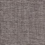 Ткань для штор LW 365 85 Caravanserail