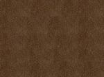 Ткань для штор 180/20 Lounge Collection