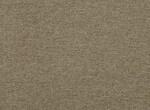 Tweed-Col-841 Guell Lamadrid
